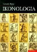 Ripa Cesare - Ikonologia