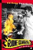 Bourdain Anthony - Głodne kawałki Kill grill 2. czyli musztarda przed obiadem