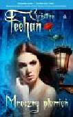 Feehan Christine - Mroczny płomień