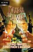 Palmer Diana - Miłosne perypetie detektywów z Houston
