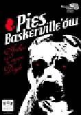 Doyle Arthur Conan - Pies Baskervill`ów