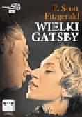 Fitzgerald Francis Scott - Wielki Gatsby
