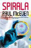 McEuen Paul - Spirala