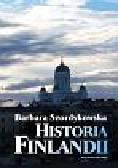 Szordykowska Barbara - Historia Finlandii