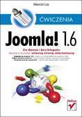 Marcin Lis - Joomla! 1.6. Ćwiczenia
