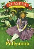 Porter Eleanor H. - Pollyanna