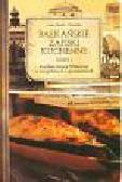 Genev-Puhalewa Iliana - Kuchnia Grecji Północnej w recepturach i opowieściach część 2