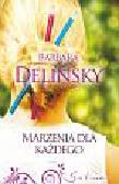 Delinsky Barbara - Marzenia dla każdego