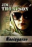 Thompson Jim - Naciągacze