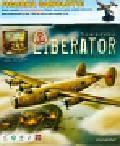 Liberator Gra planszowa