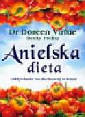 Virtue Doreen, Prelitz Becky - Anielska dieta