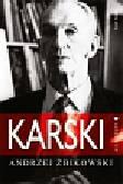 Żbikowski Andrzej - Karski