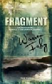 Fahy Warren - Fragment