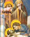 Tartuferi Angelo - Giotto życie i sztuka