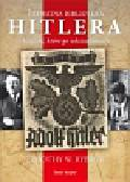 Ryback Timothy W. - Prywatna biblioteka Hitlera