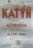 Paul Allen - Katyń