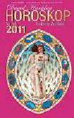 Harklay David - Horoskop na rok 2011 Sekrety zodiaku