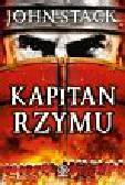 Stack John - Kapitan Rzymu