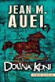 Auel Jean M. - Dolina koni