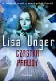 Unger Lisa - Cząstka prawdy