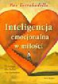 Torrabadella Paz - Inteligencja emocjonalna w miłości