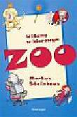 Steinhaus Markus - Witamy w biurowym zoo