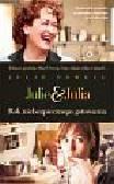 Powell Julie - Julie i Julia