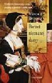 Bennett Vanora - Portret nieznanej damy