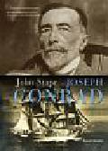 Stape John - Joseph Conrad
