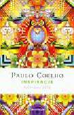 Coelho Paulo - Inspiracje Kalendarz 2010
