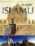 O'Kane Bernard - Skarby islamu