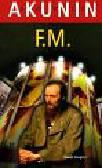 Akunin Boris - FM