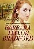 Taylor Bradford Barbara - Elizabeth