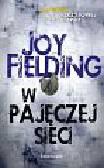 Fielding Joy - W pajęczej sieci