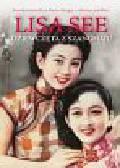 See Lisa - Dziewczęta z Szanghaju
