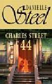 Steel Danielle - Charles Street 44