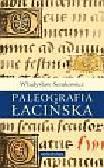 Semkowicz Władysław - Paleografia łacińska