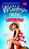 Noel Alyson - W siódmym niebie