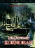 Detmers Theodor - Krążownik kormoran