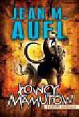 Auel Jean M. - Łowcy mamutów