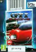 GTI Rancing