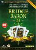 Bridge Baron 21