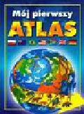 Mój pierwszy atlas