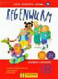 Krulak-Kempisty Elżbieta, Reitzig Lidia, Endt Ernst - Regenwurm 1B podręcznik z ćwiczeniami. Szkoła podstawowa