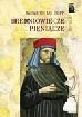 Le Goff Jacques - Średniowiecze i pieniądze