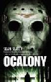 Slater Sean - Ocalony