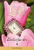Long Julie Anne - Złodziejka serc