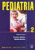 Pediatria Tom 2