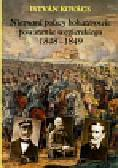 Kovacs Istvan - Nieznani polscy bohaterowie powstania węgierskiego 1848-1849