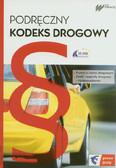 Podręczny kodeks drogowy